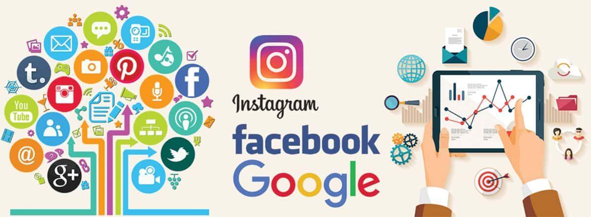Marketing-em-Redes-Sociais