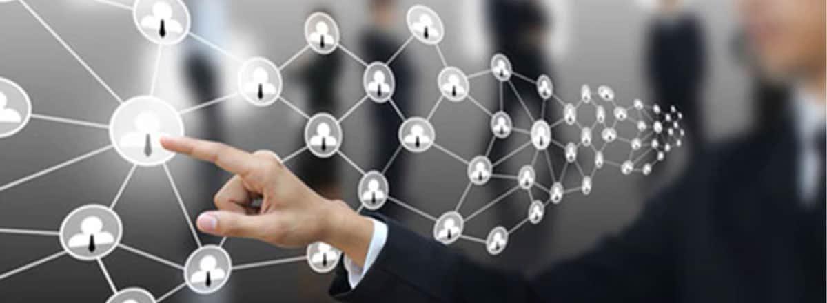 criar-rede-de-contatos