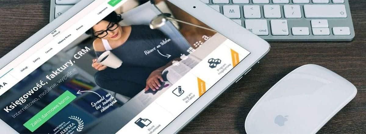 impulsionar-negocio-online