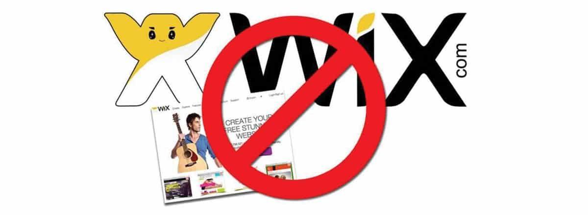 por-que-nao-criar-sites-no-wix