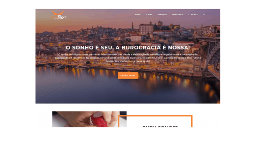 site-wordpress-bilingue-pt.png