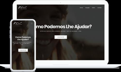 site-wordpress-responsivo-1.png
